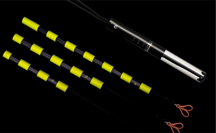 Eğitim ve profesyonel performanslar için LED aksesuar seçeneklerimize göz atın.